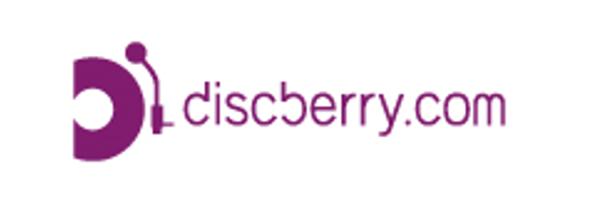 discberry