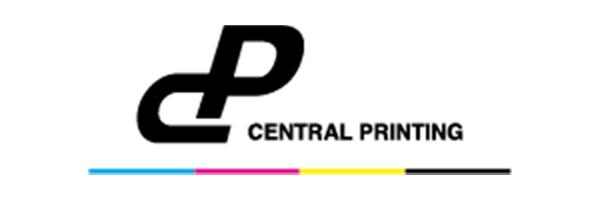 セントラル印刷