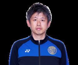林 修一郎 HAYASHI SHUICHIRO