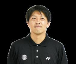 熊谷 寛 KUMAGAI HIROSHI