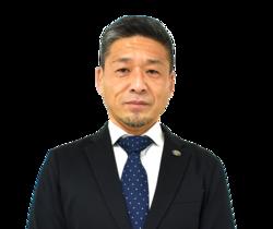 石村 俊浩 ISHIMURA TOSHIHIRO