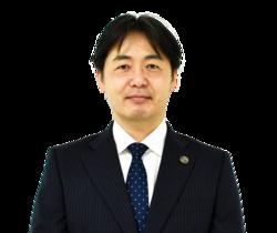 依田 博樹 YODA HIROKI