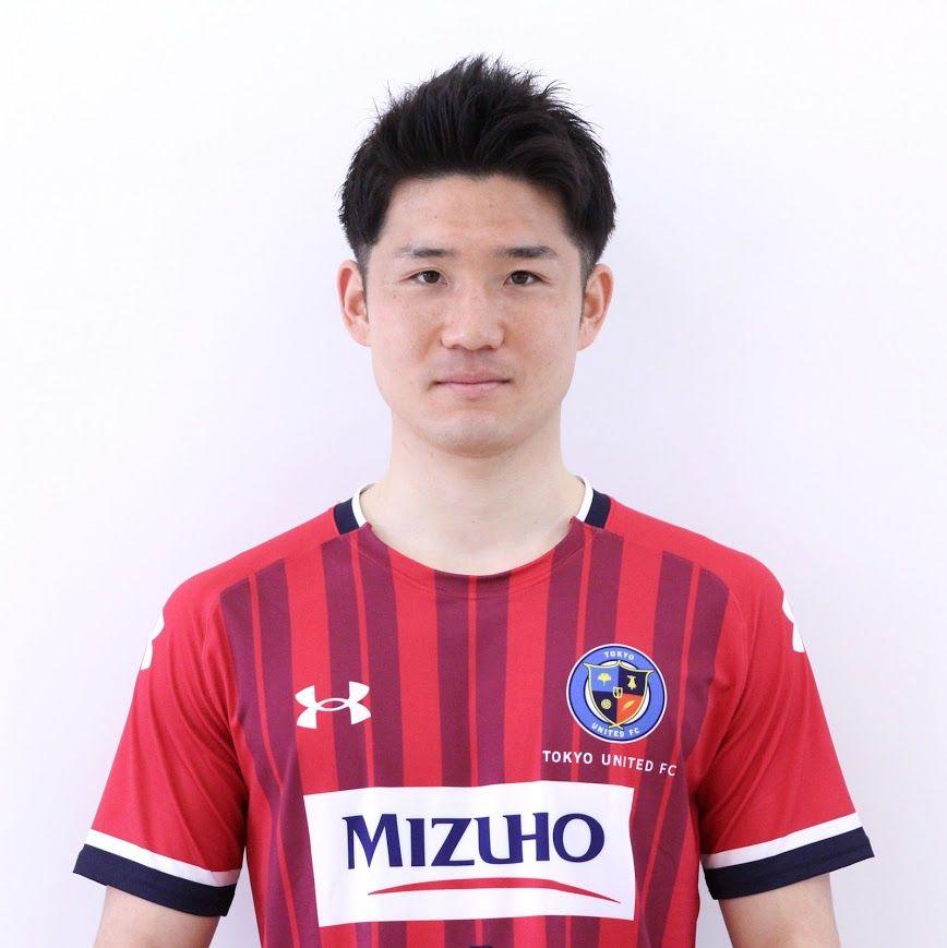 水野 竜 MIZUNO RYO